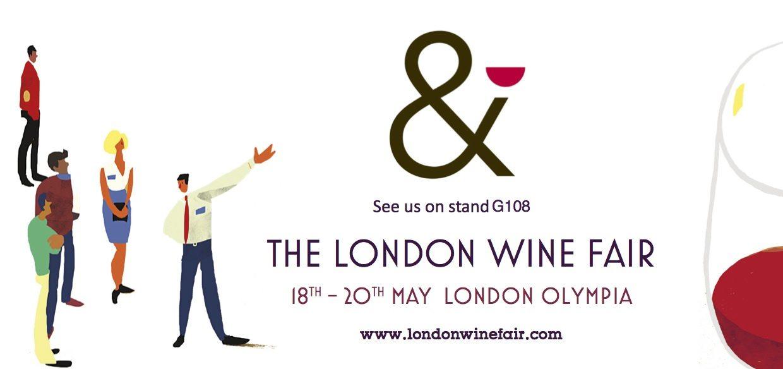 Lea_&_Sandeman_London_Wine_Fair_2015