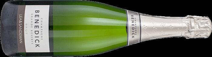 BENEDICK-Grand-Reserve-Brut.240x700.13177