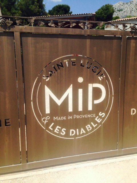 MIP HQ