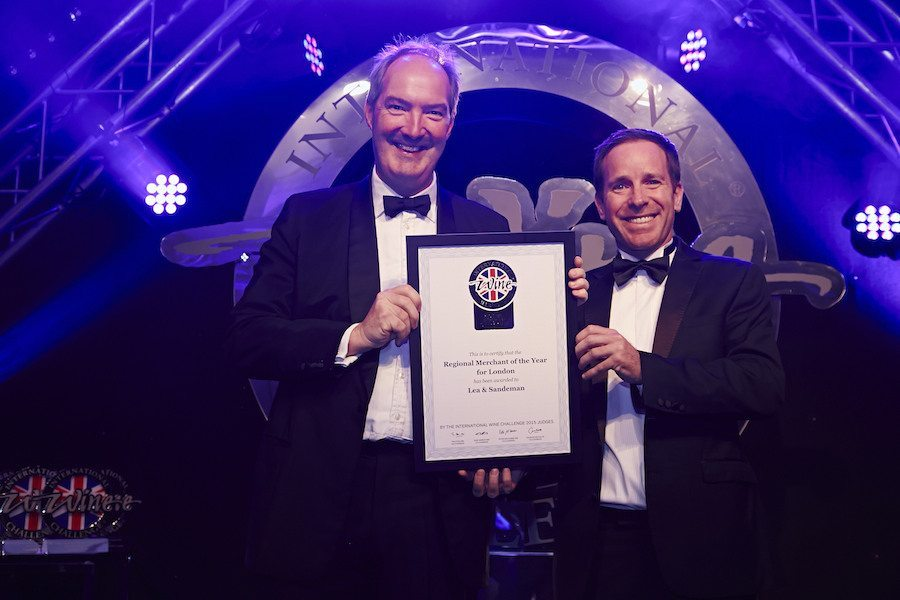 IWC_Merchant_Awards_2015_Charles