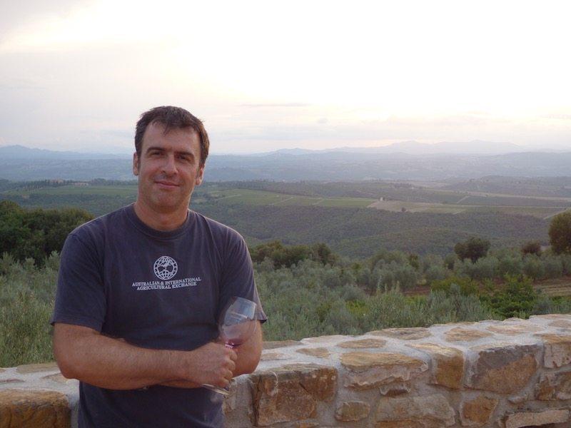 Marcello Collemattoni
