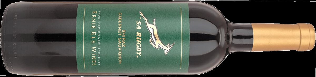 Ernie-Els-SA-Rugby-Shiraz-Cabernet-Sauvignon-Limited-Edition
