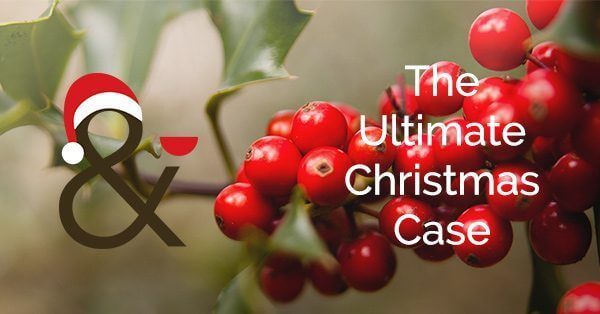 2015-Ultimate-Christmas-Mixed-Case-FB