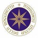Sassicaia Logo