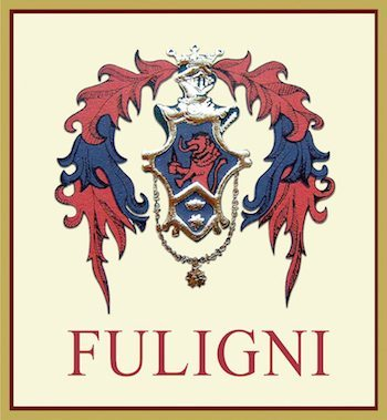 Fuligni Logo