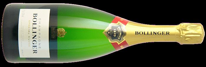 BOLLINGER-Special-Cuvee-Brut-Champagne-Bollinger