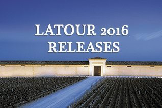 Latour-2016-Releases-New-Blog