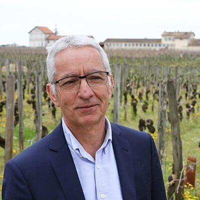 Denis-Durantou