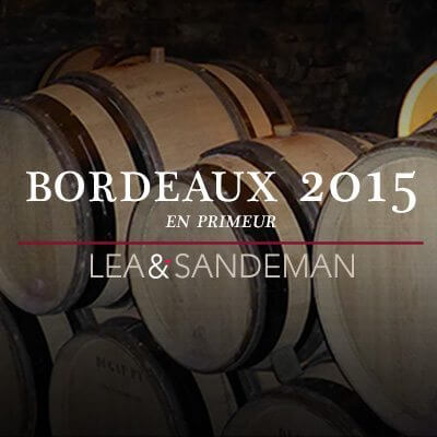 2015-Bordeaux-En-Primeur-Barrels-Feature