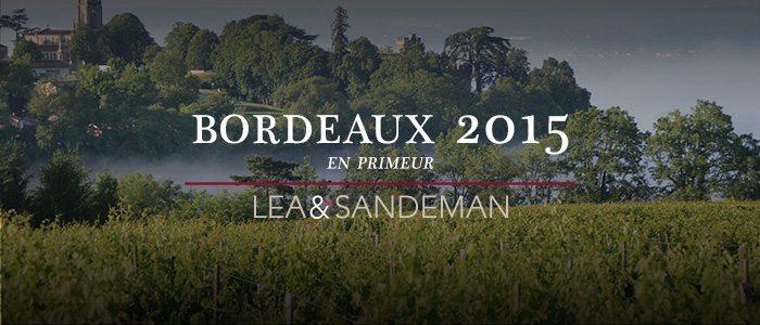 2015-Bordeaux-En-Primeur