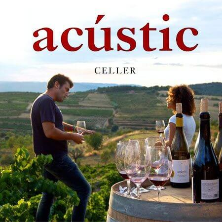 Albert-Jane-Ubeda---Acustic-Cellar-Featured-Image