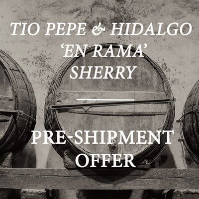 En-Rama-Sherry-Offer-Featured-Image