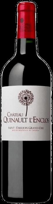 Quinault