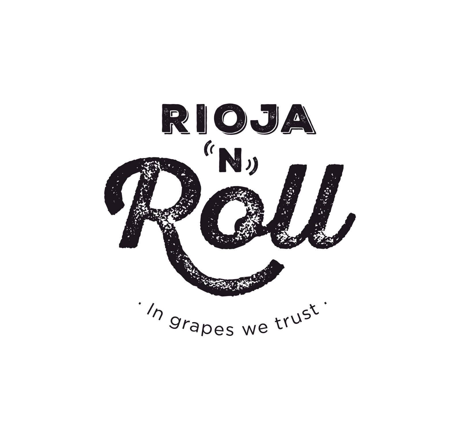 Rioja n Roll