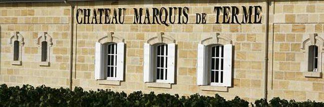 chateau-marquis-de-terme-letterbox