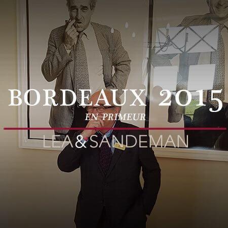 2015-Bordeaux-En-Primeur----Lafite
