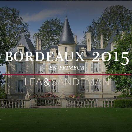 2015-Bordeaux-En-Primeur----Pichon-Lalande