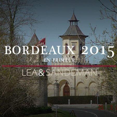 2015-Bordeaux-En-Primeur----cos-d'estournel