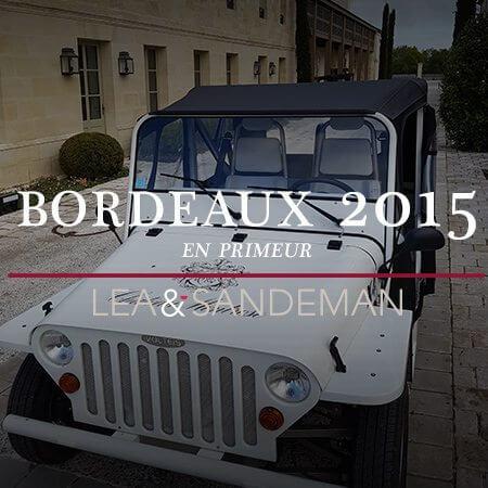 2015-Bordeaux-En-Primeur----montrose