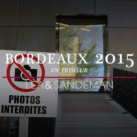 2015-Bordeaux--No-photos