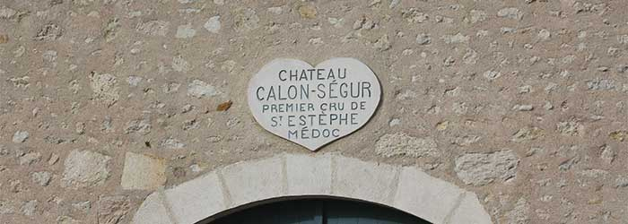 Calon-Segur-plaque