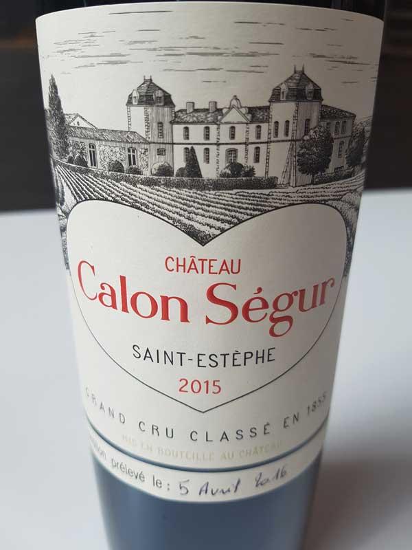 Chateau-Calon-Segur-2015