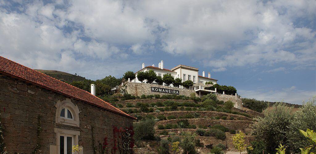 Quinta da Romaneira (19)