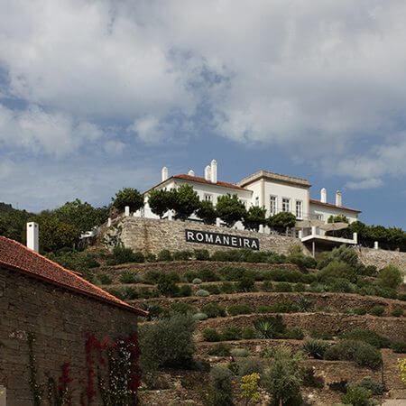 Quinta-da-Romaneira-featured