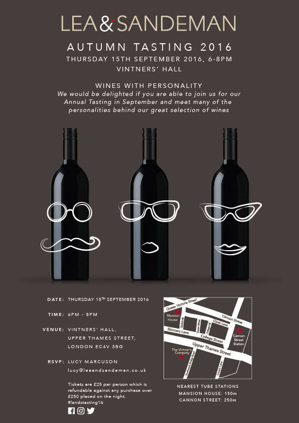 Lea-Sandeman-Autumn-Tasting-Invitation---Private-Clients