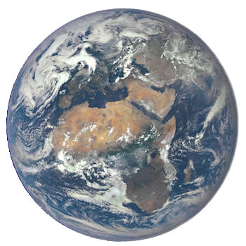 earth-satellite-view-featured-image