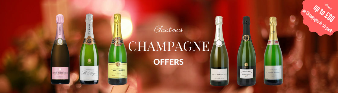 champagne-offer
