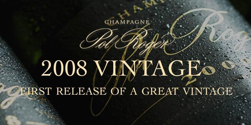 Pol-Roger-2008-Vintage-New-Release