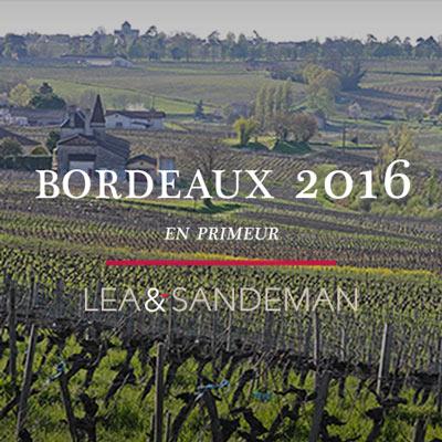 2016-Bordeaux-En-Primeur-Mauriane
