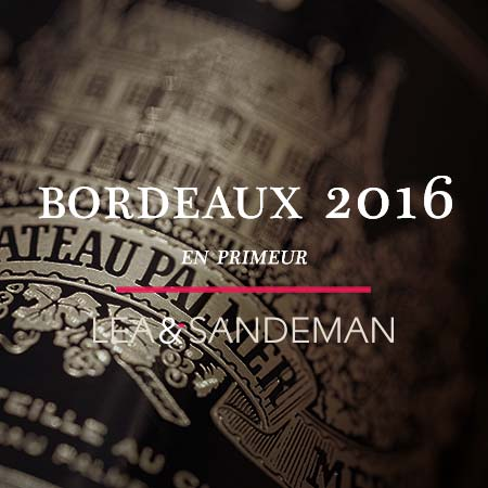 2016-Bordeaux-En-Primeur-Blog-Featured-Palmer