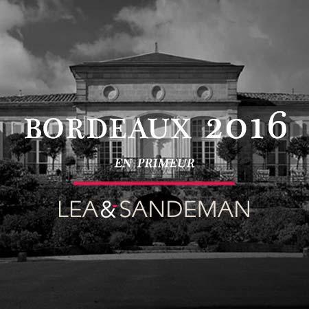 2016-Bordeaux-En-Primeur-Langoa-Barton