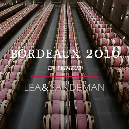 2016-Bordeaux-En-Primeur-Montrose