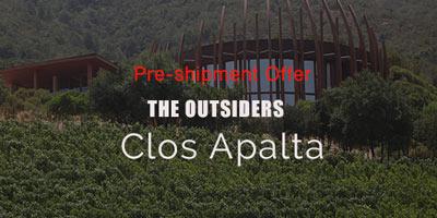 Clos-apalta-pre-shipment