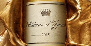 2015-Yquem
