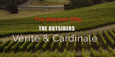 pre-shipment-verite-cardinale