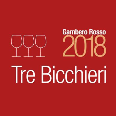 Tre-Bicchiere-Dei-Montepulciano-2018-