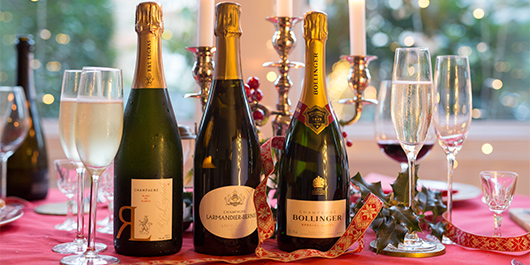 Christmas-Champagne-Offers