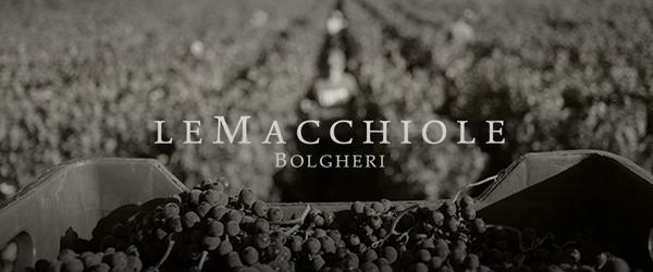 Le-Macchiole-pre-shipment-banner---blog