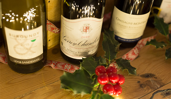 Christmas-Wine-Selection-Blog