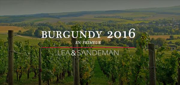 2016-Burgundy-En-Primeur