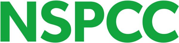 NSPCC-new-logo