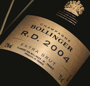 Champagne-Bollinger-RD-2004-Release