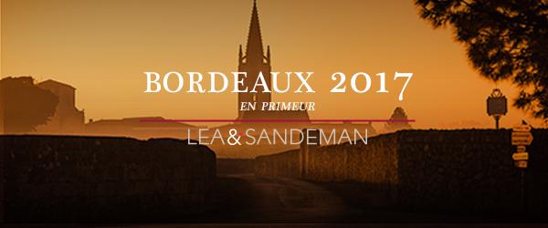 2017-Bordeaux-En-Primeur