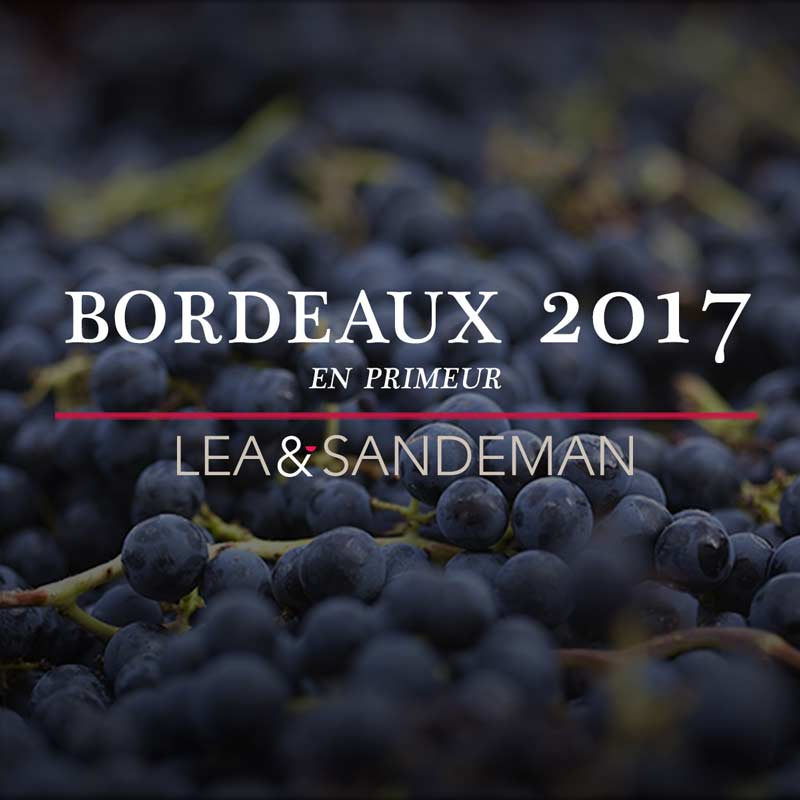 2017-Bordeaux-En-Primeur-Featured-Grapes