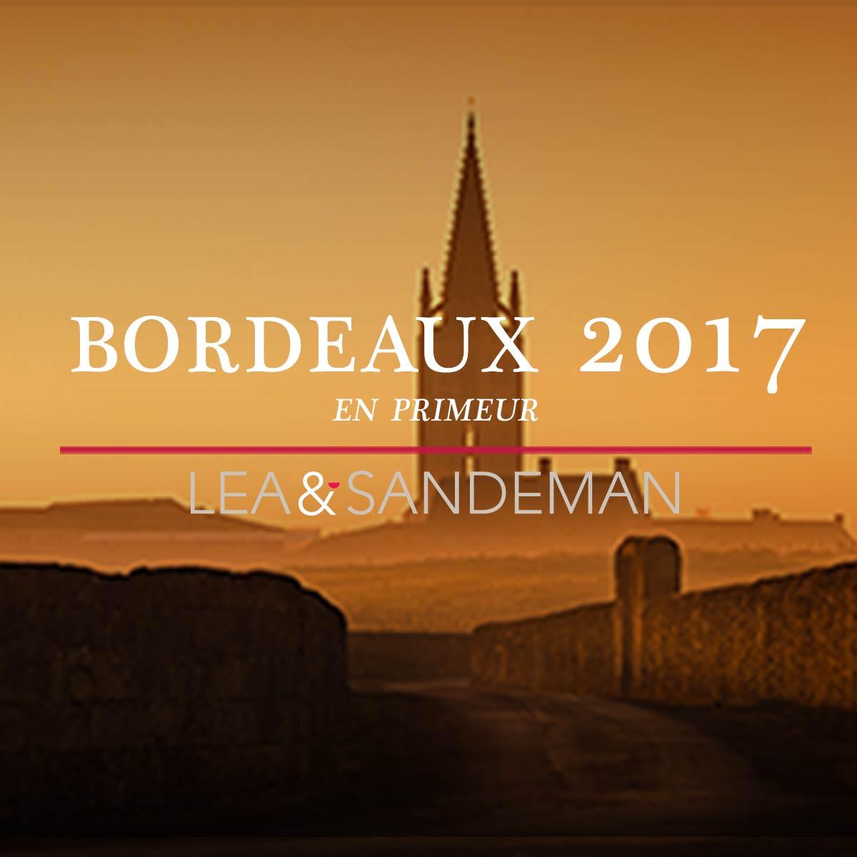 2017-Bordeaux-En-Primeur-Blog