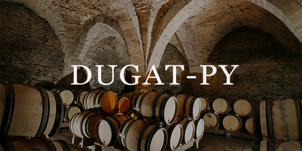 Dugat-py-feature-2